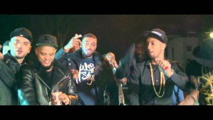 Big Tobz Ft Young Tribez & Skeng – Uno My Style Remix [@BigTobzSF @YoungTribez @Thereal_Skeng]