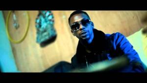 Bobby Teeno  – Made Men [Music Video] @TVTOXIC