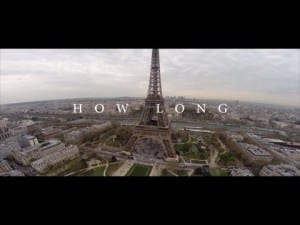 Bonez – How Long [Music Video] | GRM Daily