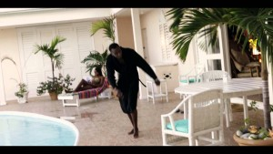 Cashtastic | Wake Up [Music Video]: SBTV