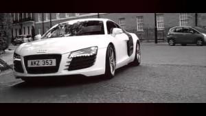Charmz ft Sneakbo – We Go Thru [Music Video] @charmzofficial