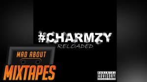Charmzy – Come Wiv Me   MadAboutMixtapes
