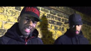 Coco ft Jammz, Terminator & Trigga | Big Bou Yah Remix [Music Video]: SBTV