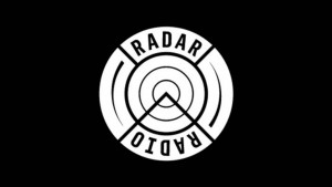 DeeRig ~ Radar Radio: Art Of Rap Show #SpitDaTruth
