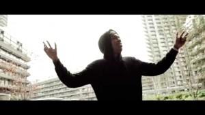 Diggz – Just A Bit More [Music Video] @Danny_Diggz