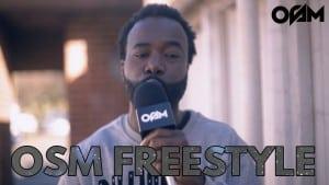 Dola Billz – Freestyle | Video by @1OSMVision [ @DolaBillz ]