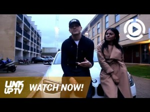 Don Strapzy – F*** Your EX (WSTRN IN2 REMIX) @DONSTRAPZY_ | Link Up TV