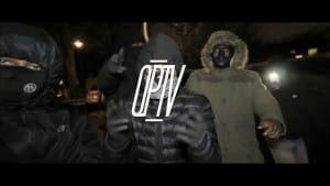 DribDargg x DG – How do You (Music Video)