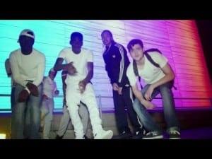 Duggz – Shift MCR [Music Video]