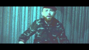 DUKE ROUGE- BLOW REMIX FT. NAPZ & SCEPZ (MUSIC VID