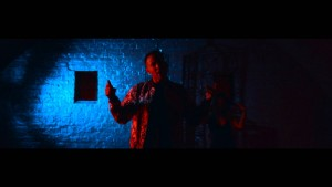 Fabian Secon – Red Light Ft. Mic Righteous | @FabianSecon