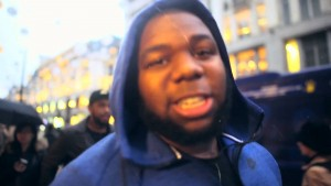 Fatch – Bad 1 [Music Video] @FatchDaRapper | Link Up TV
