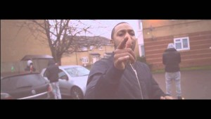 Fee Gonzales – Whats The Deal [Music Video] @FeeGonzales_ | Link Up TV