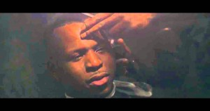 Fekky – Stop Check [Music Video] @FekkyOfficial   Link Up TV