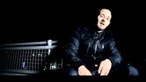 Fibber – So Cold (Music Video) @fibber21 @itspressplayent