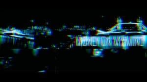 Filf – Money On My Mind [Net Video] @FilfMusic : TITAN TV