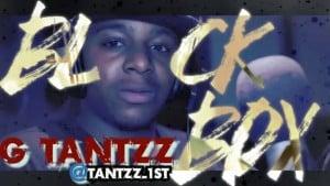 G-Tantzz | BL@CKBOX S7 Ep. 56/65 @Tantzz_1st @WE_R_BLACKBOX