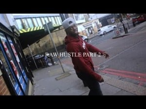 Hope Dealers – Raw Hustle Part 2 [Music Video] | GRM Daily