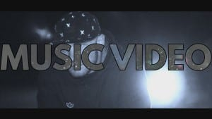 JAY3 – Different Days | Video by @1OSMVision [ @Jay3Music ]