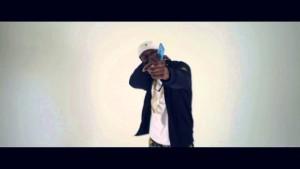 Kemo – Noise [Music Video] @KemoArtist   Link Up TV