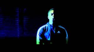 Kio – Exit Music Video