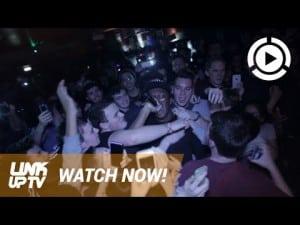 KSI performs Lamborghini, Keep Up + More @ debut Sold Out Show |@KSIOlajidebt