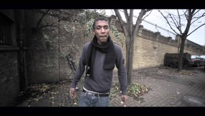 Little Torment – I Didn't Mean It [Music Video] @LittleTorment | Link Up TV