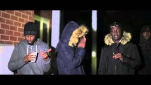 Mize x Dirty P – Make it work | @PacmanTV