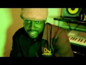 Money Rose x DJ Darkozy – Naija Boy [Music Video]