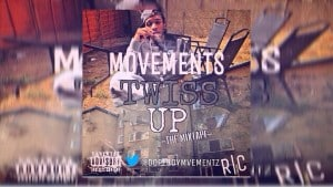 Movements –  Bout That ft. Grizzy x Skooby (Audio)