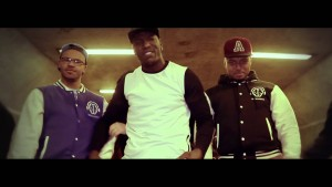 P110 – Bramz (Intelligentz) – End Of Year Freestyle [Music Video]