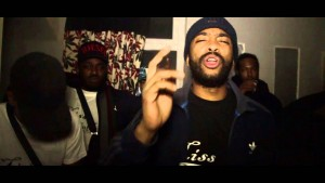 P110 – Crepta – Traphouse [Net Video]