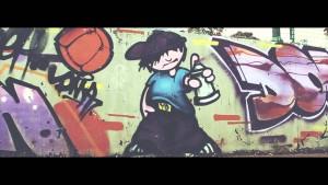 P110 – MSL – My Story [Music Video]