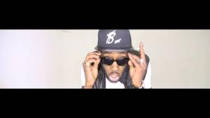 P110 – Rampz & Tips – Dat Work [Net Video]