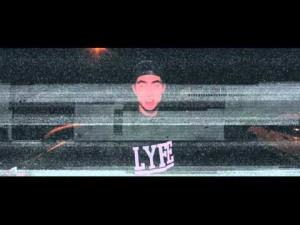 P110 – Rymez – Lifes A Big Thing [Net Video]