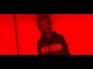 P110 – Wrigz – I Know [Net Video]