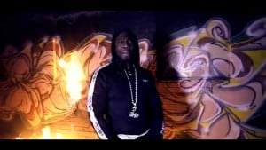 Rage and Frenzy – GHR For Life [Music Video]   GRM Daily