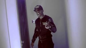 Raphstar – Lizzy [Music Video] @Raphstar1 | Link Up TV