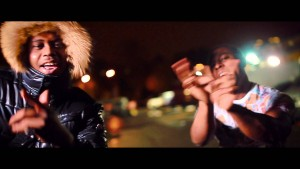 Rich Mula – Nothing [Music Video] @YoungRichMula | @LinkUpTV