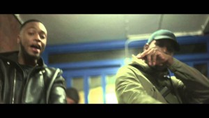 Rival ft Blay | Alright [Music Video]: SBTV