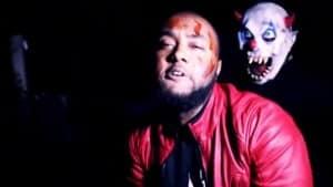 RythemzRoye – Ain't Good For Man [Music Video]   @RnaMedia1 @RythemzRoye