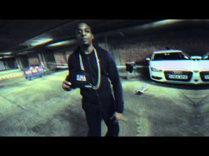 Safone – All Mine (Music Video) – Produced By @SwiftaBeater @Safonestayfresh   Madone Music