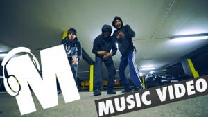 Self Success – Cold Flows (Produced By @SwiftaBeater) @TeamSelfSuccess | MadOne Music