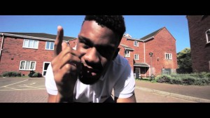 Skatta, Shadow, Myrie & Krxnic – Something Out Of Nothing [Music Video]