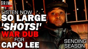 So Large – Shots (Sending For Capo Lee) [@SoLarge_E300]