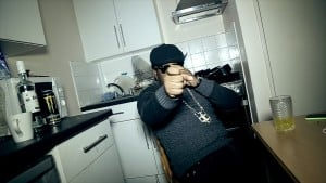 Starry Millz – The Drop [Music Video]   @RnaMedia1 @StaryMillz