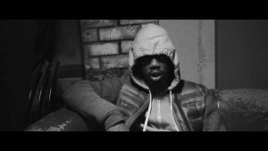 Sticky Blood ft Coco & Snowy – One Bar In [Music Video] | GRM Daily