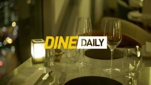 Stormzy: Dine Daily – Episode 03 | GRM Daily