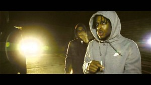 Strange & Pizz – Fake Love (Pain Built) @PainBuiltRp @StrangePB | @PacmanTV
