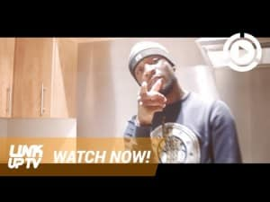 Subten x Frenzy – Back Then | @officialsubten @Frenzy_One5 | Link Up TV
